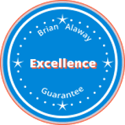 Excellence Guarantee