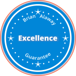 BAC Group Excellence Guarantee